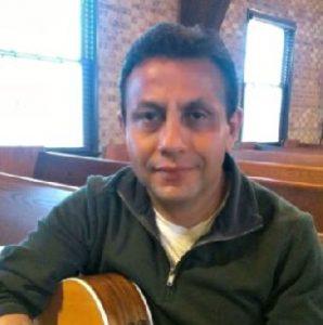 JorgePerez