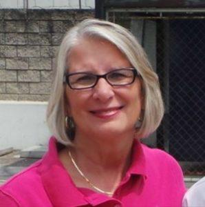 NancyAyala