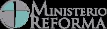 logo-ministerio-reforma1-216x60